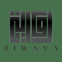 Riwaya Logo